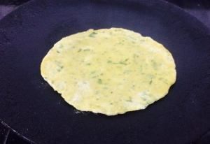 WhatsApp-Image-2017-08-10-at-8.03.01-AM-300x206 No Stuffing Aloo Paratha/ Indian bread with potatoes