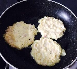 IMG_3490-300x270 Potato Pancakes