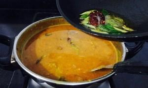 IMG_3515-300x179 Shallot Sambar/Chinna Vengaya Sambar/Small Onion Sambar