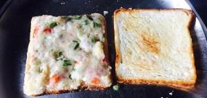 IMG_3616-300x143 Vegetable Cheese Sandwich