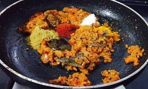 IMG_3637-300x181 Bottle Gourd Curry/Dhudhi Ka Bharta/Dhaba Style Lauki