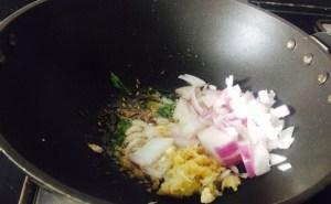 IMG_4279-300x185 Egg Dumplings Curry