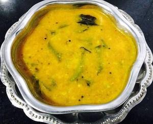IMG_4337-300x245 Tirunelveli Poricha Kozhambu