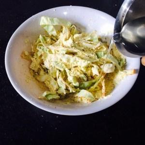 IMG_4379-300x300 Crispy Cabbage Strips/Cabbage Pakora