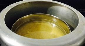IMG_4401-300x162 Cracked (Broken) Wheat Payasam/Godhumai Rava Payasam