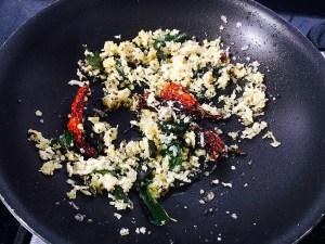IMG_4640-300x225 Yellow Pumpkin and Black Eyed Beans Curry/Kerala Mathankai Vanapayuru Erissery