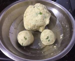 IMG_4665-300x246 Paneer Kofta Curry