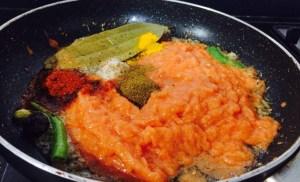 IMG_4676-300x182 Paneer Kofta Curry