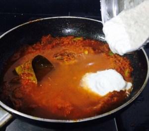 IMG_4677-300x265 Paneer Kofta Curry