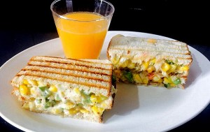 IMG_6945-300x189 Sweet Corn Mix Sandwich