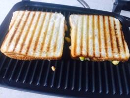 IMG_6949-300x225 Sweet Corn Mix Sandwich