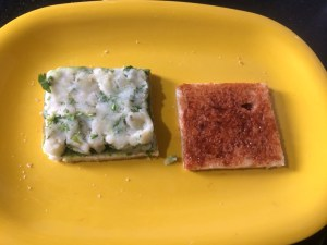 IMG_7032-300x225 Potato Green Chutney Sandwich