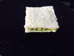 IMG_7093-300x225 Mumbai Aloo Masala Sandwich