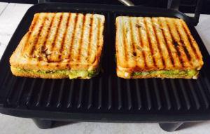 IMG_7095-300x191 Mumbai Aloo Masala Sandwich