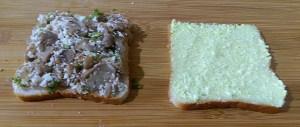 IMG_7289-300x127 Mushroom Paneer Sandwich