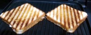 IMG_7291-300x117 Mushroom Paneer Sandwich