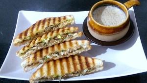 IMG_7292-300x171 Mushroom Paneer Sandwich