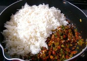 IMG_7781-300x213 Schezwan Fried Rice