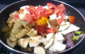 IMG_7896-300x192 Stir Fried Sweet Potato