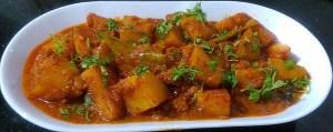 IMG_7929-300x119 Bengali Potato Curry