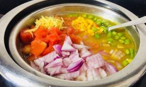 CCMF5954-300x178 Punjabi Tal Tadka (Restaurant Style)