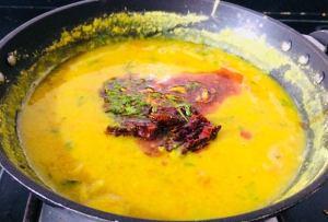 CYBM8431-300x203 Punjabi Tal Tadka (Restaurant Style)