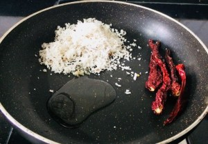 IMG_8163-300x207 Chettinad Egg Curry (Gravy)