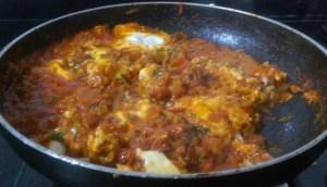 ODKV4355-300x172 Masala Egg Bhurji