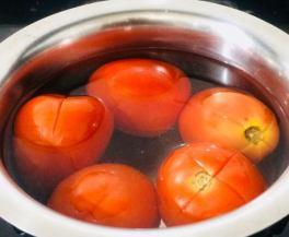 PTDE1996-300x247 Red Sauce Pasta