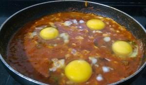 TLHZ1877-300x176 Masala Egg Bhurji