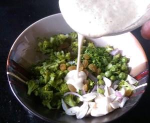 ARYX7923-300x245 Creamy Almond Broccoli Salad