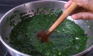 DNMF8904-300x180 Mustard Leaf Gravy with Indian Corn Flat Bread/Makki Ki Roti and Sarson ka Saag