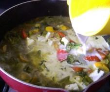 EHHU8436-300x253 Thai Green Curry