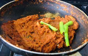 IRMY4089-300x190 Dim Kosha (Bengali Egg Curry)