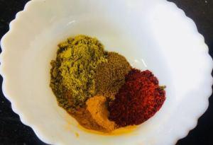 LRGJ8697-300x205 Dim Kosha (Bengali Egg Curry)