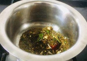 NYVX0797-300x209 Milagu Rasam / Pepper Rasam / Pepper Soup