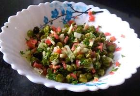 OIVO9835-300x205 Garbanzo Carrot Salad