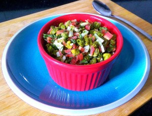 SGHZ8980-300x229 Garbanzo Carrot Salad