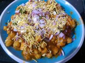 TQSE2425-300x223 Chole Dhabal