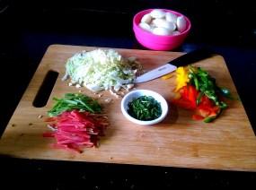 ANMG8295-300x223 Mini Vegetable Masala Idli