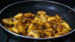 CBYV2781-300x168 Kerala Raw Banana Pepper Fry