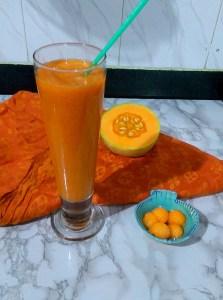 GMXA0041-223x300 Musk Melon Juice/Kharbuja Juice