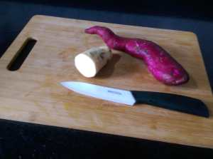 GSYT4031-300x223 Simple Sweet Potato Stir Fry