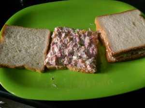 GZOT7405-300x223 Yogurt Vegetable Sandwich