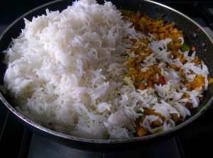 HGAA4629-300x223 Indian Gooseberry (Amla) Rice/Nellikai Sadam