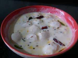 KCZG0606-300x223 Yogurt (Curd/Dahi) Idli/Thayir Idli