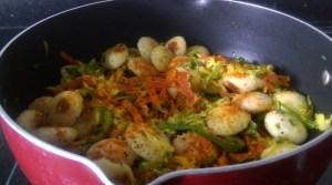 QJAL2468-300x167 Mini Vegetable Masala Idli