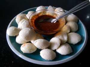 UINN3855-300x223 Spicy Yummy Podi Idli