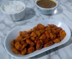ARBI9459-300x246 Chinese Potato Roast/Siru Kizhangu Roast
