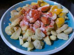 BIHA4447-300x223 Chinese Potato Roast/Siru Kizhangu Roast